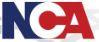 Logo_NCA_0