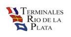 logo_TRP