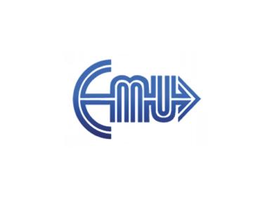EMU S.A