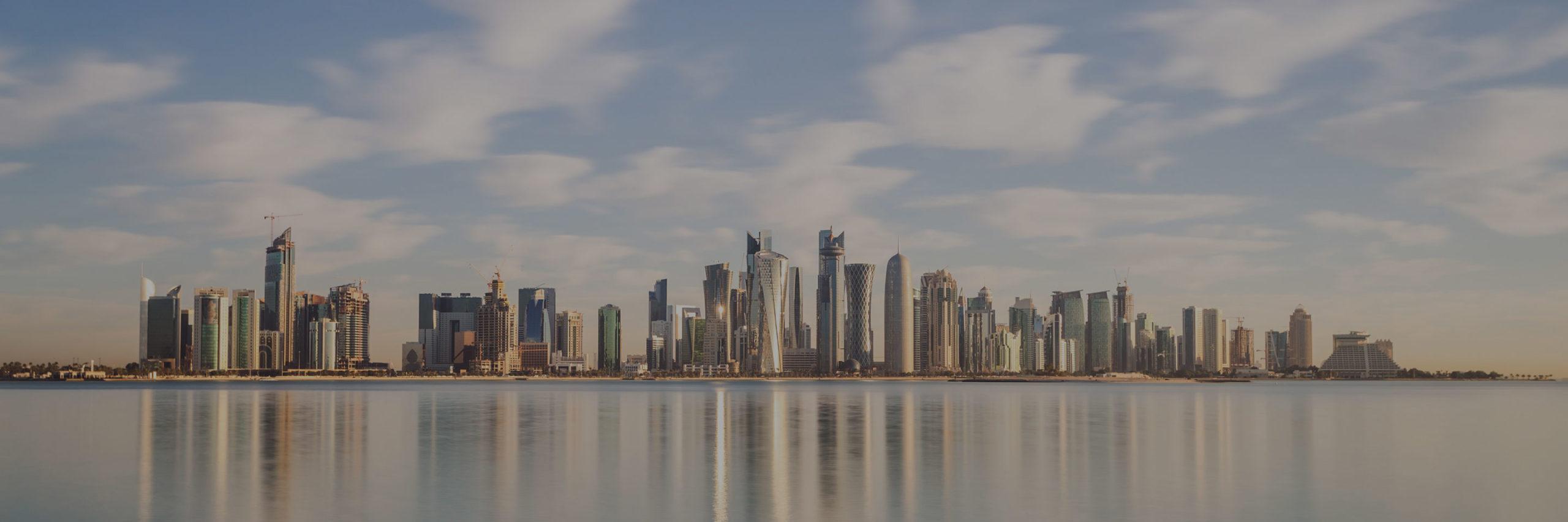 qatar-destination