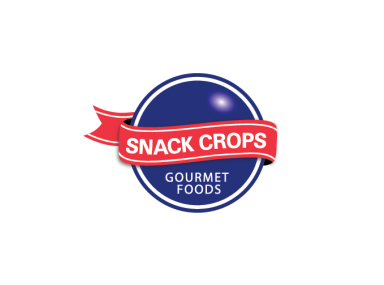 Snack Crops