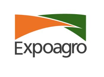 Expoagro-logo