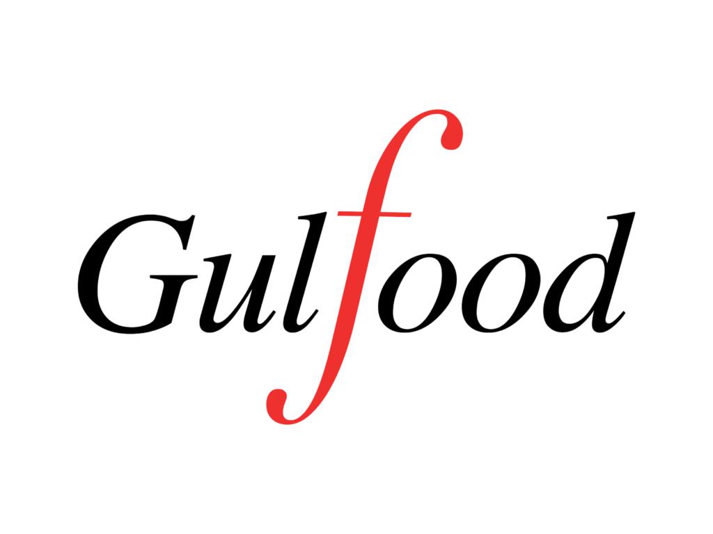 Gulf Food 2021