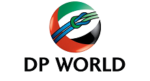 DP WORLD PNG