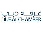 Dubai Chamber PNG